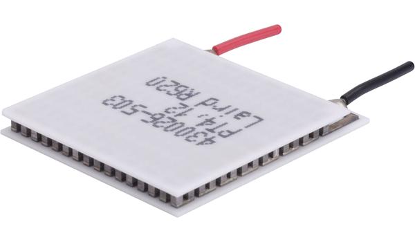 PT4-12-F2-3030-TA-W6